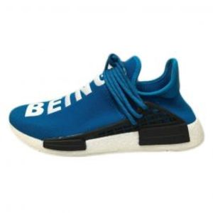 a5bfded8a Adidas Price in Pakistan - Price Updated May 2019