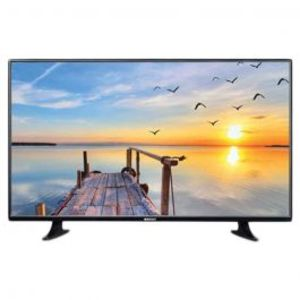 Orient LED TV 32 Inch