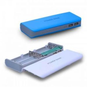 Looque Power Bank