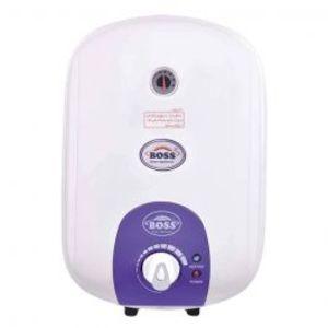 Boss Instant Electric Water Heater KESIE15CL