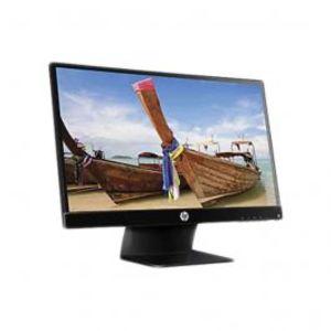 HP LED 23XV 23 BACKLIT FULL HD (VGA DVI HDMI)