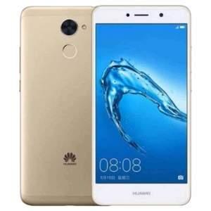 Huawei Y7 Prime Gold