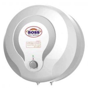 Boss Instant Electric Water Heater KESIE10CLN