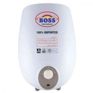 Boss Instant Electric Water Heater KESIE7CL
