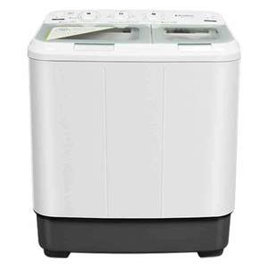 Eco Star Washing Machine 6 KG WM06600