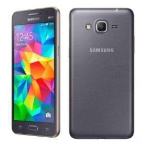 Samsung Core Prime Plus