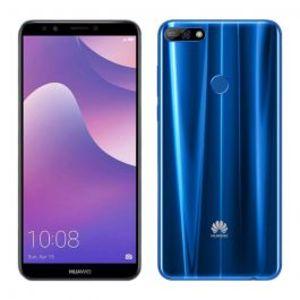 Huawei Y7 Prime 2018 32 GB