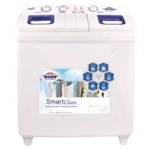 Boss Twin Tub Washing Machine KE8000