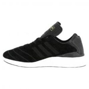 Adidas Busenitz Pure Boost Black