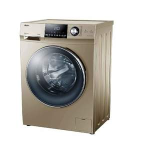 Haier 7 KG Front Load Washing Machine HW75 B12756