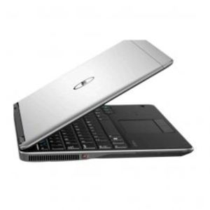Dell Latitude E7440 Re-Furb
