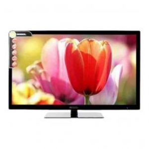 Nobel HD LED TV 32 inch