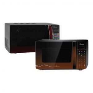 Dawlance Classic Series Microwave DW 298G