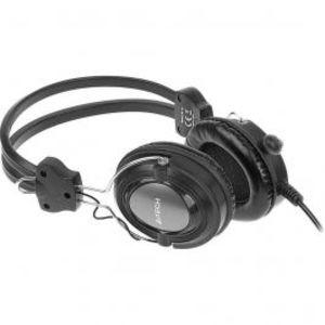 A4 Tech HS 19 Headphone