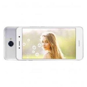 Huawei Y7 Prime White