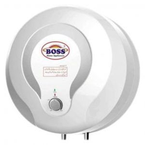 Boss Water Heater Price In Pakistan Price Updated Aug 2019