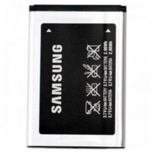Battery For Samsung C3592