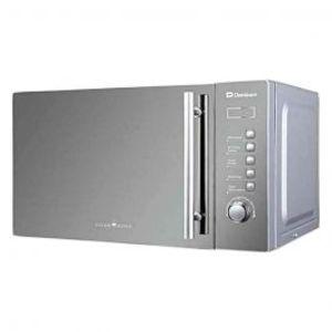 Dawlance Classic Series Microwave DW-295