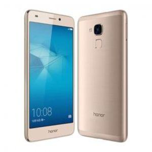 Huawei Mate 10 Lite 32 GB