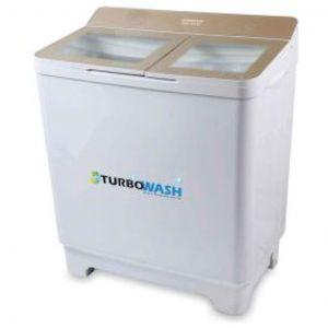 Kenwood Semi Automatic Washing Machine
