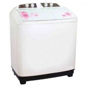 EcoStar Top Load Semi Automatic Washing Machine 6KG WM-06-600