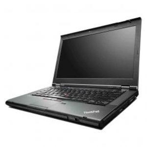 Lenovo Thinkpad T430 Re-Furb