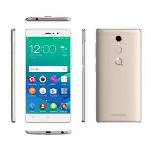Q Mobile Z 12 Pro