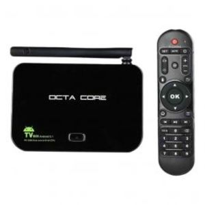 LapTab Android Smart Tv Box