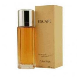CK Escape Perfume For Women 100ml