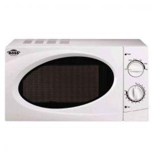 Boss Microwave Oven KEMWO23S