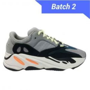 Yeezy Boost 700 Mens Wave Runner Shoes