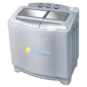Kenwood KWM950SA Top Load Semi Automatic Washing Machine
