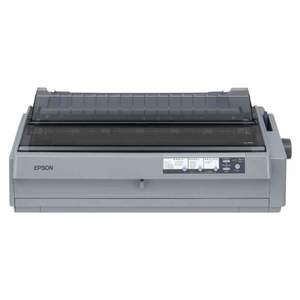 Epson LQ 2190 Dot Matrix A3 Printer