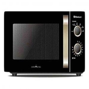 Dawlance Classic Series Microwave DW 374