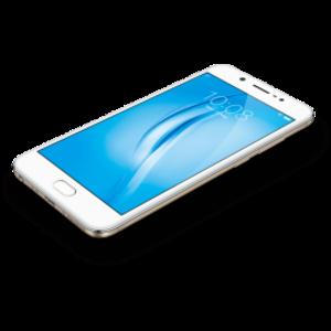 vivo Mobile V5s