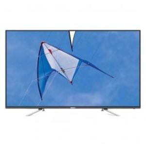 Orient 43 Inch Full HD LED TV