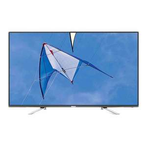 Orient 24 Inch LED TV