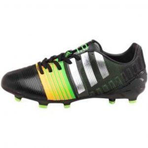 Adidas Nitrocharge Football Mens Boots