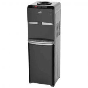 Homage HWD 29 Black  Water Dispenser