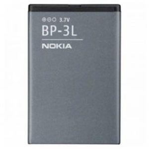 BP3L Battery For Nokia Lumia 505