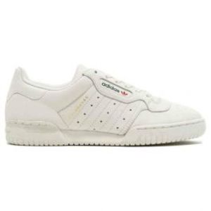 Mens Yeezy Power Phase Calabasas Shoes