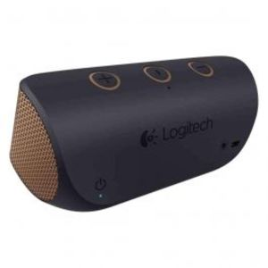 Logitech X300 (Bluetooth) Speaker