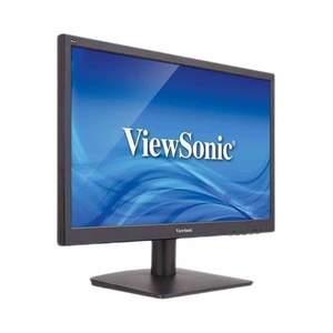 Viewsonic LED VA1901A 19