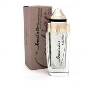 Cartier Roadster Perfume For Men 100ml