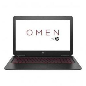 HP Omen 15 AX024TX