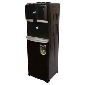 Homage 2 Taps Water Dispenser HWD29