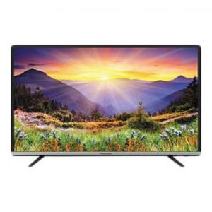 Panasonic-TH-32E310M HD LED TV 32 Black