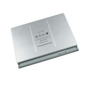 Macbook Pro Laptop Battery WHITE