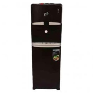 HOMAGE HWD 29   Water Dispenser   Black