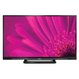 Haier 32 Inch Full HD LED TV